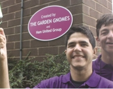 United Response: Helping People With Learning Disabilities Get A Job