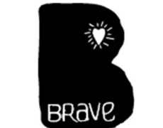 Being Brave & Using Empathy To Bring About Fundamental Change