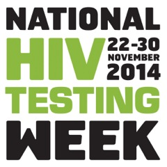 HIV Testing Clinic Opens in London Churches