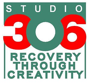 Recovery Through Creativity