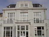 Historic Home of Secret Wife of George IV Given New Lease of Life by Brighton YMCA