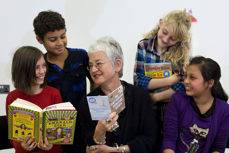 International Literacy Awareness Day – Educating through Enjoyment