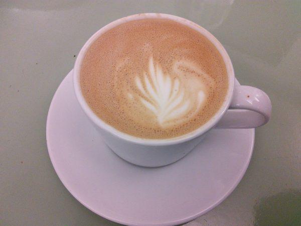 refugio berlin sprachcaffe
