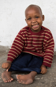 How Mercy Ships Transform the Lives of Children in Need