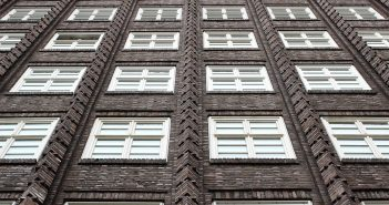 Great news for those seeking affordable housing in Haringey