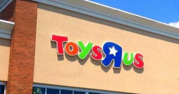 Toys R Us hold special hour of shopping for children with autism