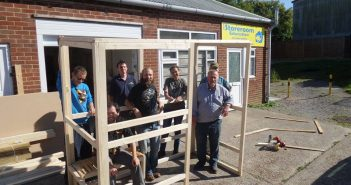 Solent Community Grants To Improve Prospects for Unemployed