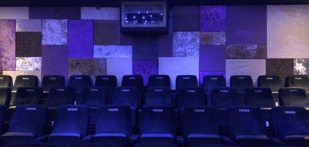 Jam Jar Cinema Brings Community Together in the North East