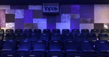 Jam Jar Cinema Brings Community Together in the North East