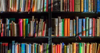Imagination Library Delivers More than a Million Books to Children Every Month