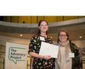 Healing Words Poetry Competition Celebrates Role of Creative Writing in Recovery Journey from Mental Health Problems