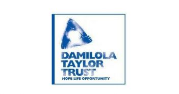 Commemorating Damilola Taylor 17 years on