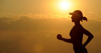 5K in Florida Raises Money and Awareness for Cancer Patients — And You Can, Too!