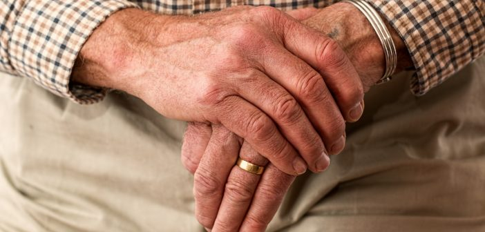 National Dementia Survey Reveals Scots Have Positive Attitudes and Improved Knowledge