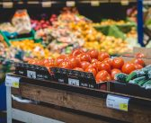 Aldi to Donate Fresh Surplus Food For Christmas: Call to Charities – Apply Now