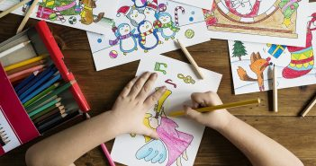 Making Children's Mental Health a Priority Today: Mindfulness in Schools Project Pledge to Reach One Million School Children Within Five Years
