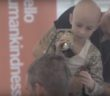 Seven Year Old Inspires People to Donate their Hair with Locks of Love