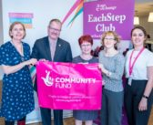 Pioneering dementia service opens in Manchester