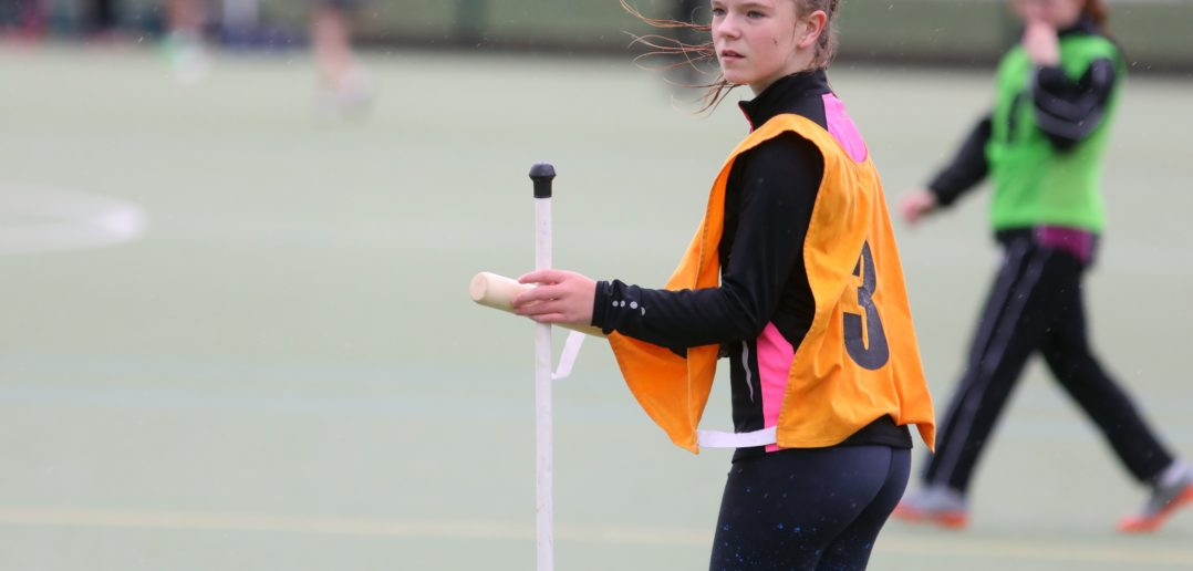 Rounders England Launch Events That Will Bring As Much Fun As You Can Shake Your Bat At!