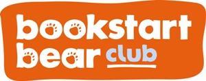 National Bookstart Bear Club