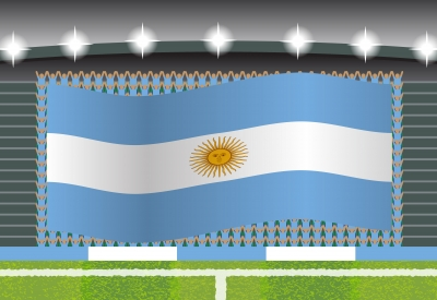 World Cup 2014 - Using Sport For Good
