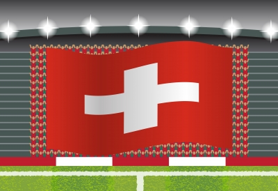 World Cup 2014 Using Sport for Good