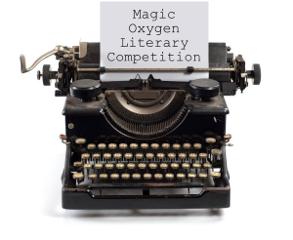 Magic Oxygen Publishing