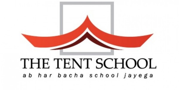 Pakistani Student Creates The Tent School System of Education Through Innovative Technologies