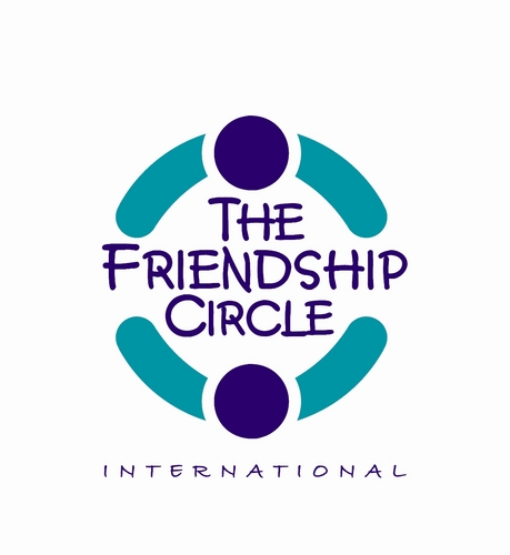 The Friendship Circle: Helping Young People Build Relationships