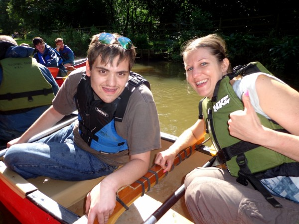 Halow Project: Helping Hundreds of Young People Live a Fantastic Life