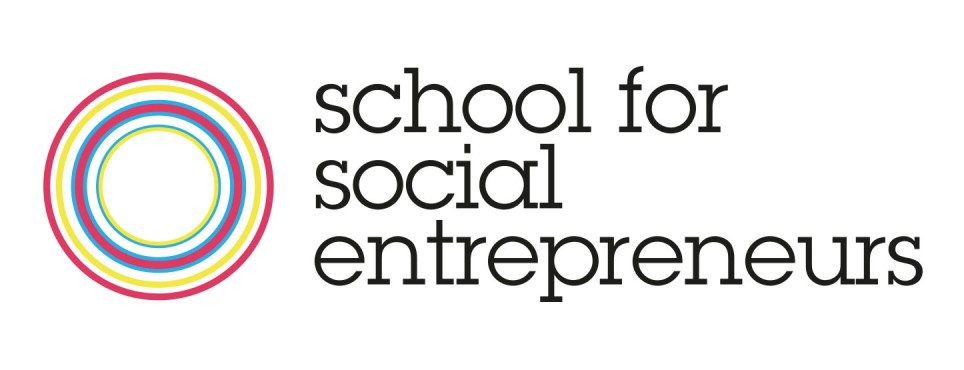 Vote for the Social Entrepreneur of the Year