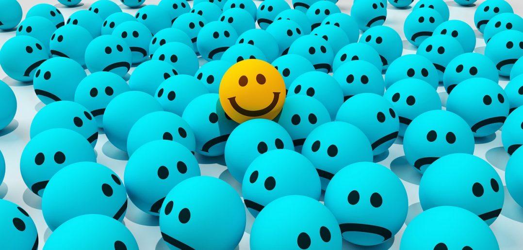 Disability charity Scope creates 18 inspirational emoji designs