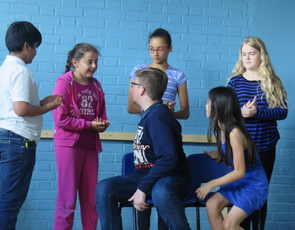 Young Carers Share Their Stories About the Difficult Holiday Period