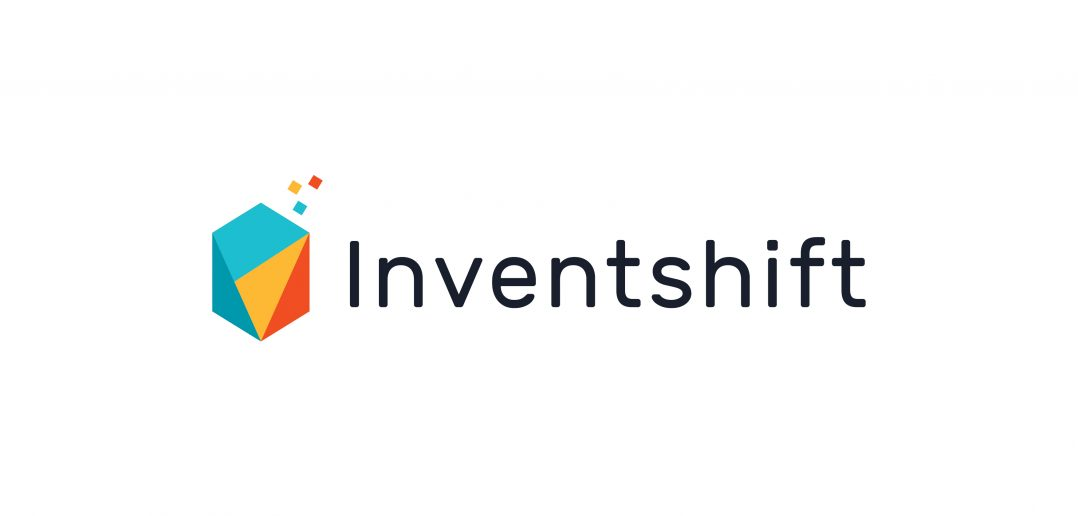 Inventshift - Eradicating Poverty Through Intelligent Business