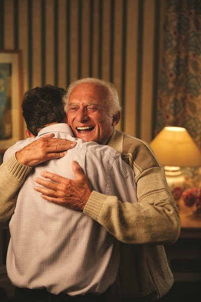Companionship at Christmas campaign Brings Cheer Across the UK