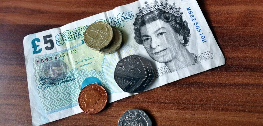 Dedicated Advice Service for Mental Health and Money Problems Launched