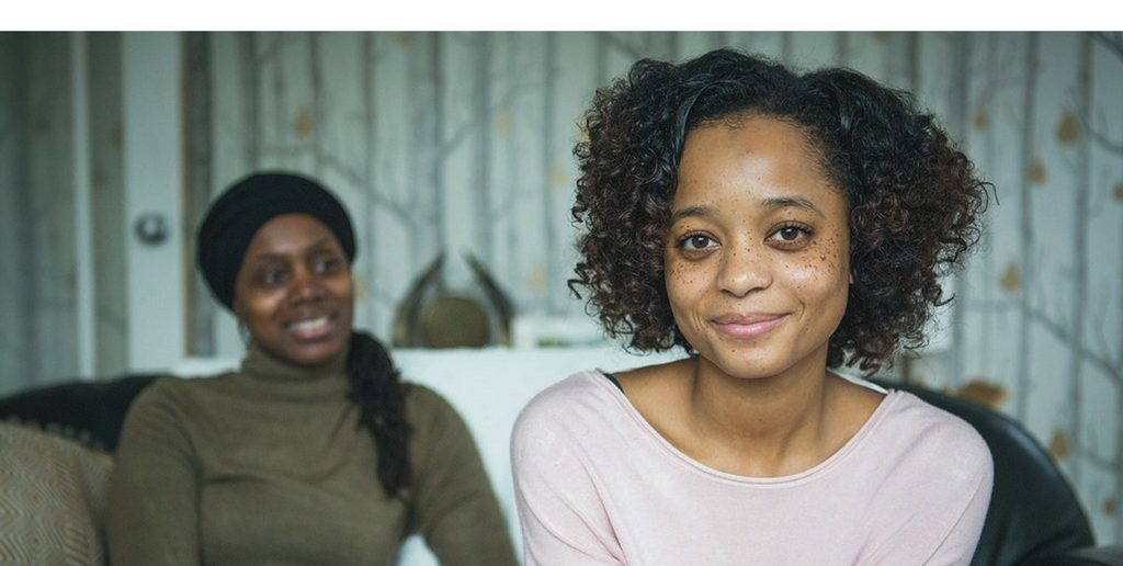 Londoners With a Spare Room Asked to Host a Vulnerable Young Person Leaving Care