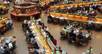 Amazon CEO Jeff Bezos Gives $33 Million Donation to Immigrant Students