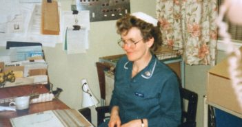 Birmingham families asked to share their hospice histories