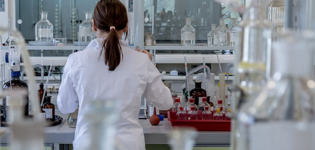 A Non-Profit Research Clinic Is Making Big Progress on Finding a Cure for Cancer