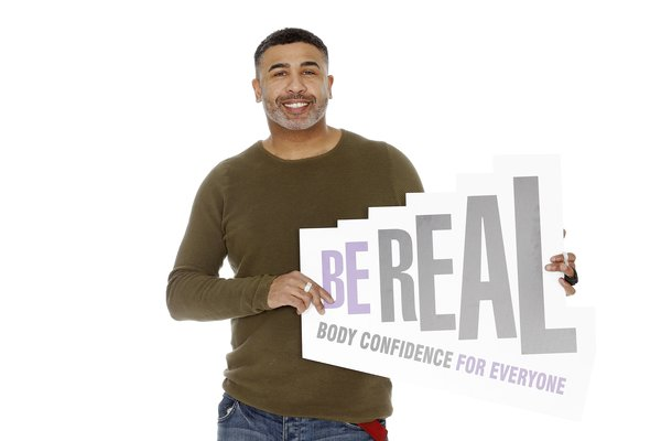 Take the Body Image Pledge to 'Be Real' on Social Media this Summer