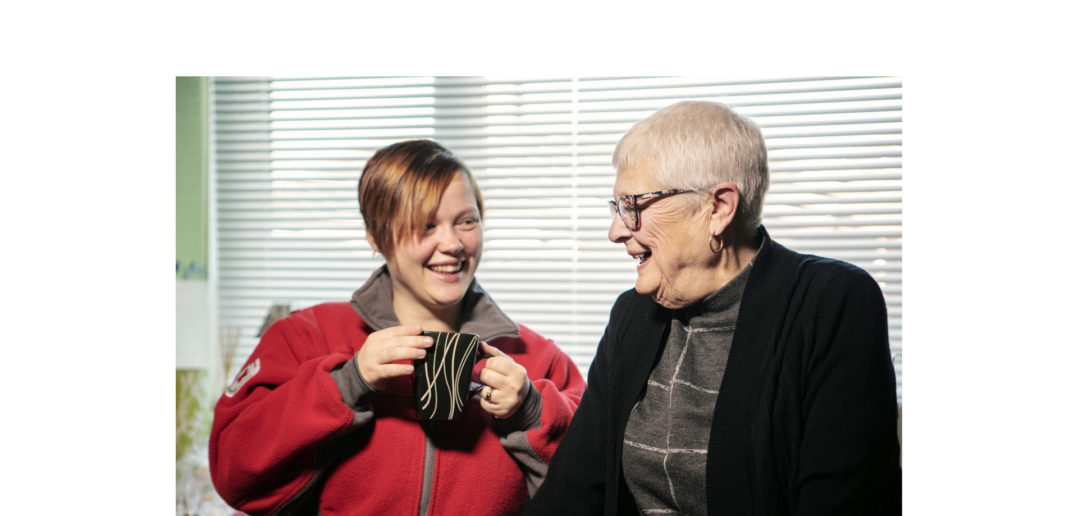 Social Prescribing Can Be Used to Reduce Loneliness