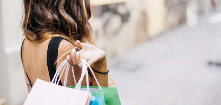 5 Companies That Will Donate Part of Your Purchase to Save Our Planet