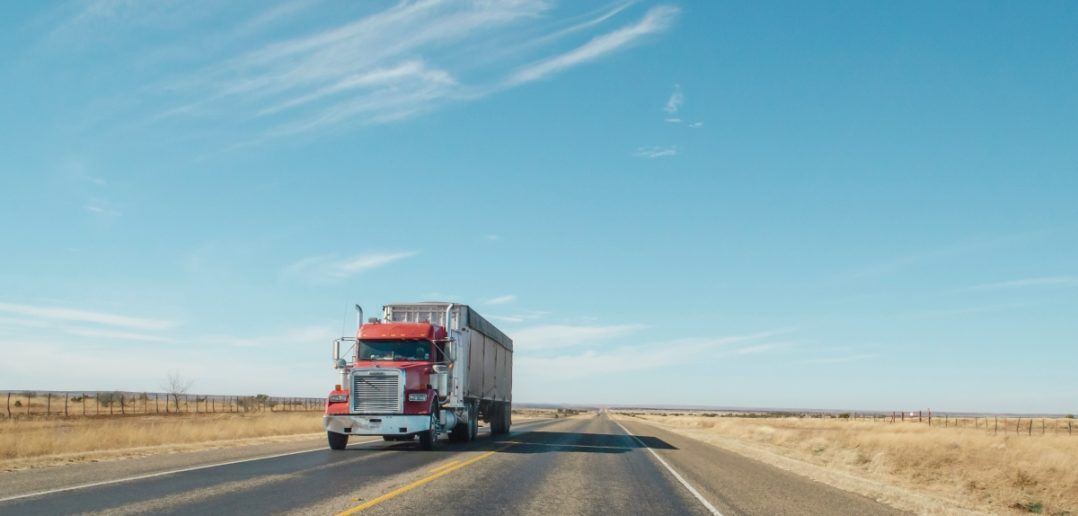 Truckers' Relief Fund Teams Up with Country Music Artist to Promote Assistance for Truckers