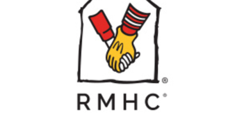 Ronald McDonald Care Mobile Brings Dental Care to Underserved Children