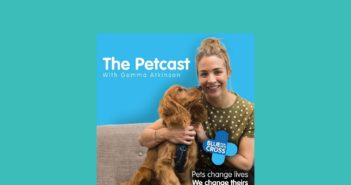 New Podcast Series for Animal-Lovers Launched by Charity