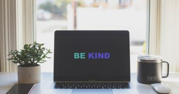 What It Means to Be Kind and Why it Matters