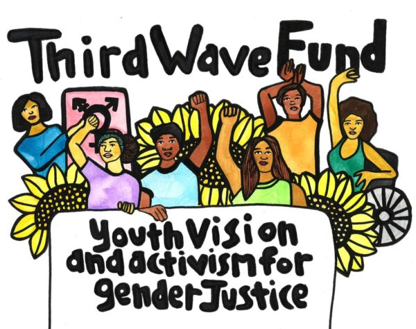 Third Wave Fund: A statement of intersectionality