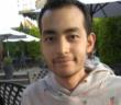 Saving Alviar: His Chance to Beat Leukaemia