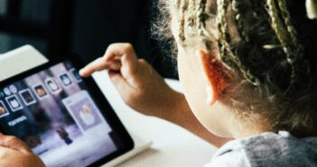 Hull charity narrows the Digital Divide for children in East Yorkshire